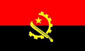 Angola3